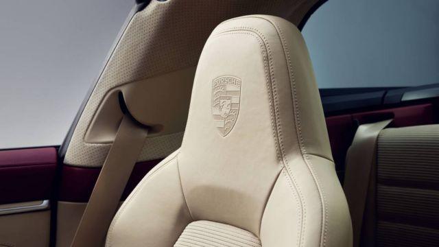 Porsche 911 Targa 4S Heritage Design Edition (4)