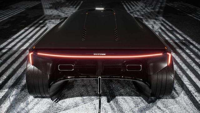 RAW by Koenigsegg concept hypercar (10)