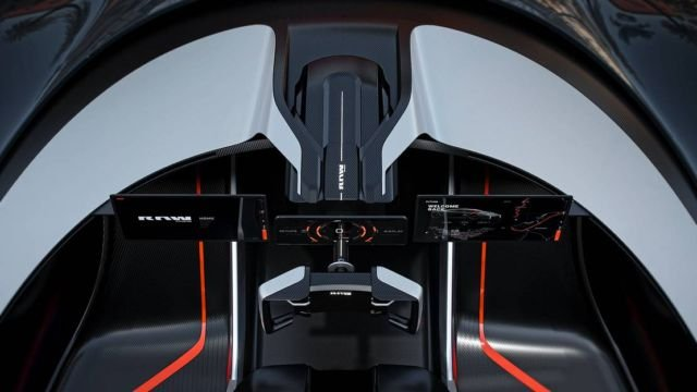 RAW by Koenigsegg concept hypercar (8)