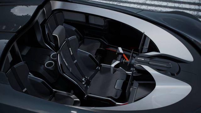 RAW by Koenigsegg concept hypercar (6)