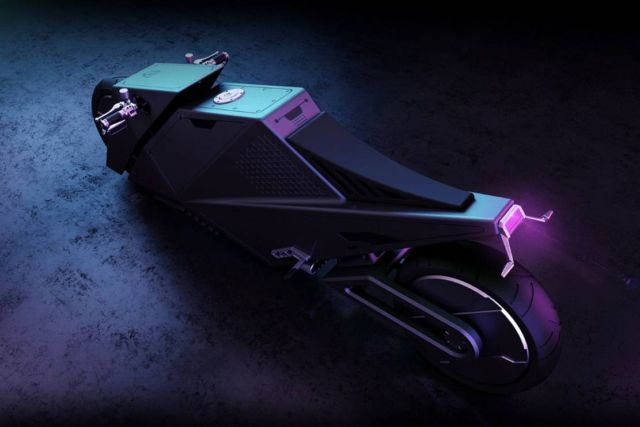 Rimac Hyper Cyber Motorcycle Concept (5)