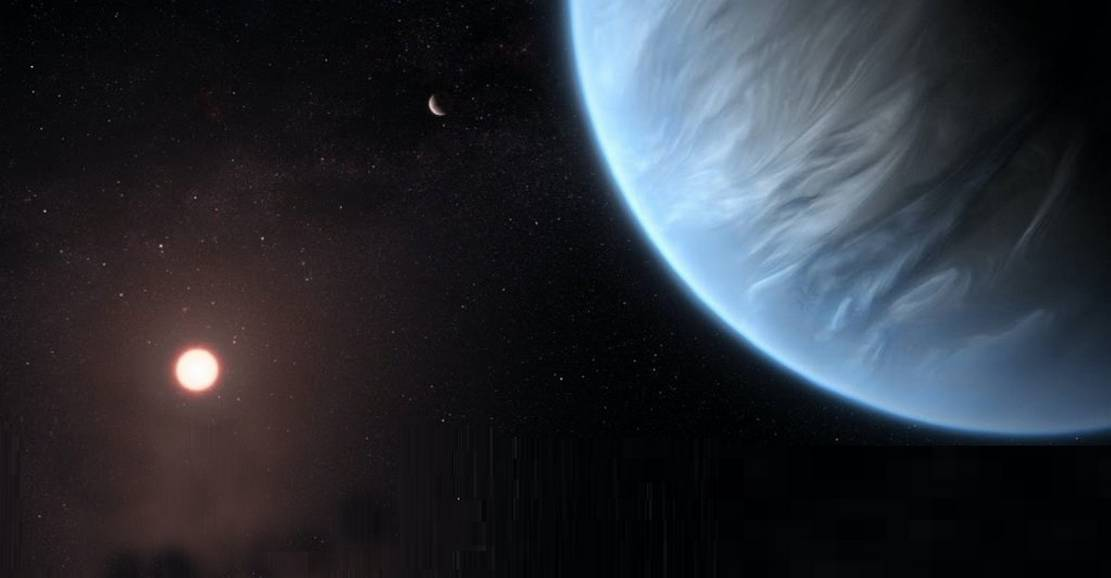 Star/Exoplanet best twin to the Sun/Earth discovered