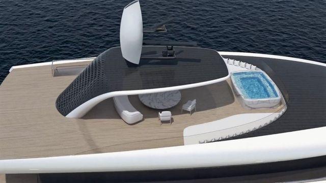 Kiwa 110-metre Superyacht (3)