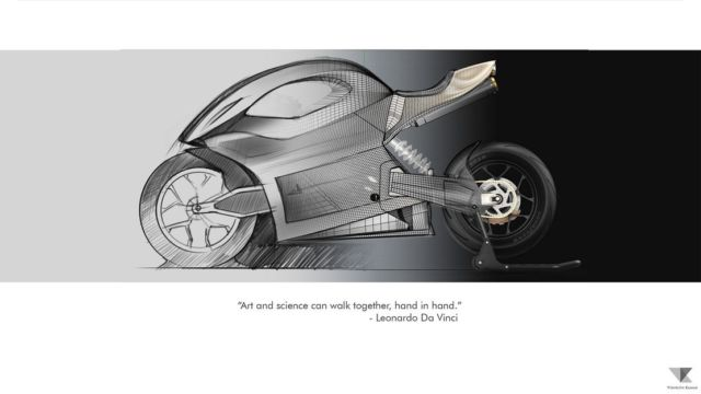 Pagani Amaru Superbike concept (3)