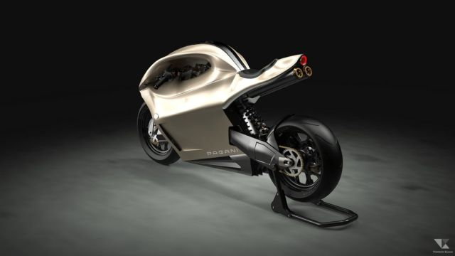 Pagani Amaru Superbike concept (11)