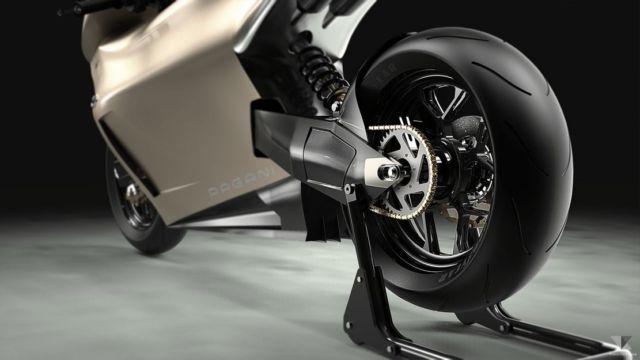 Pagani Amaru Superbike concept (9)