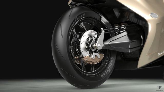 Pagani Amaru Superbike concept (8)