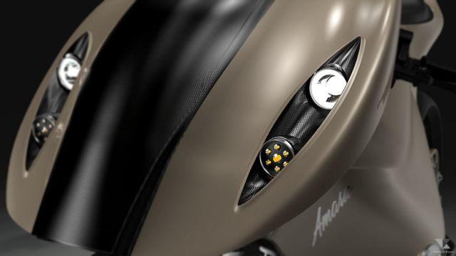 Pagani Amaru Superbike concept (6)