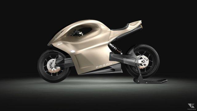 Pagani Amaru Superbike concept (4)