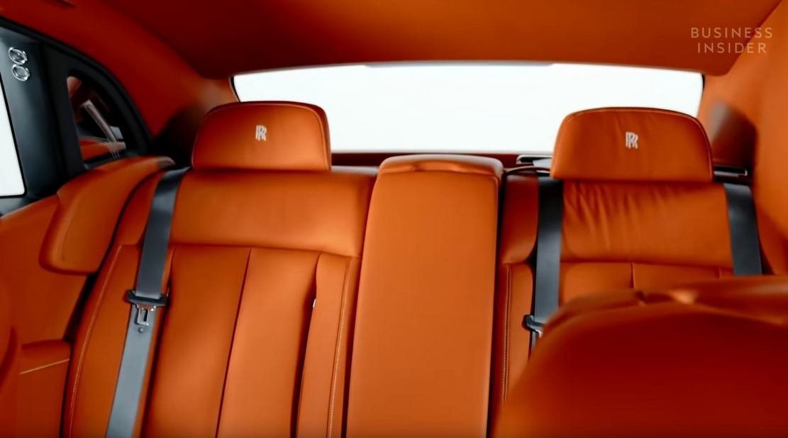 Rolls-Royce (4)