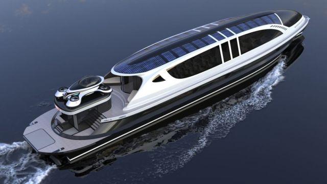 XENOS 39 meters Superyacht (11)