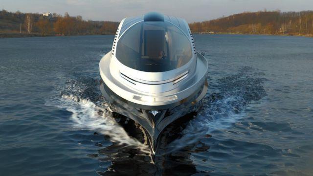 XENOS 39 meters Superyacht (10)