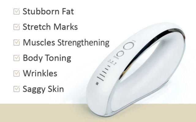 Fat Iron (3)