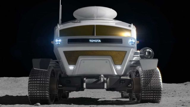 Lunar Cruiser (4)