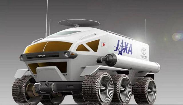 Lunar Cruiser (3)