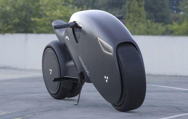 Mimic Electric Superbike (8)