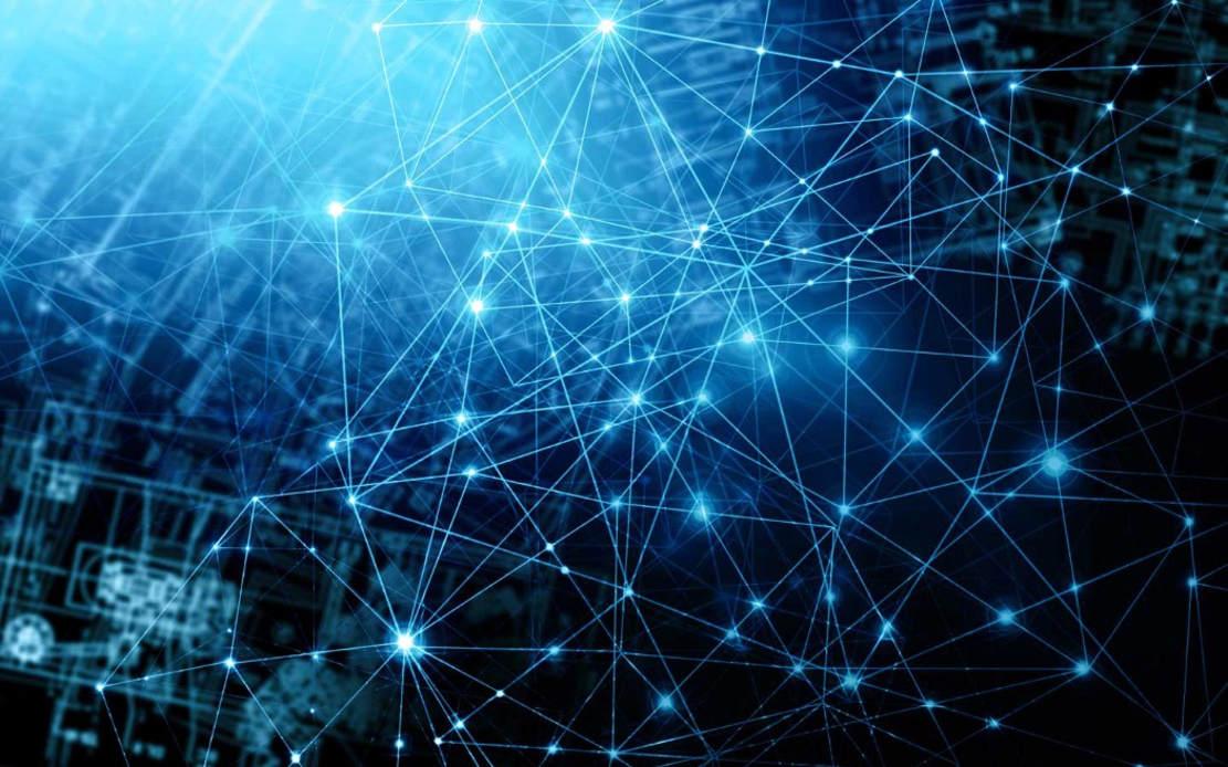 'Unhackable' Quantum Internet