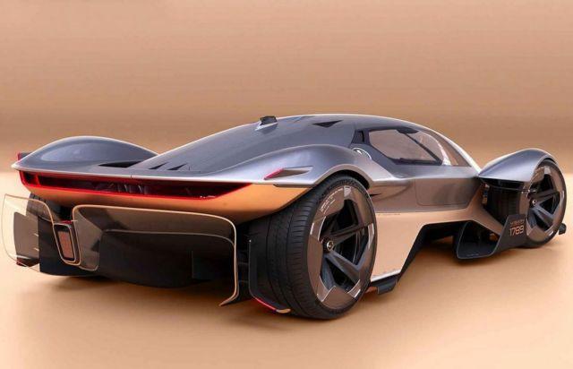 Vision 1789 Sports hypercar (10)