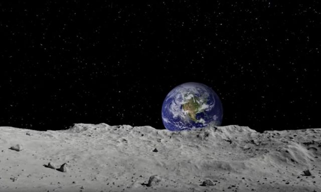 13 things you need to know about space