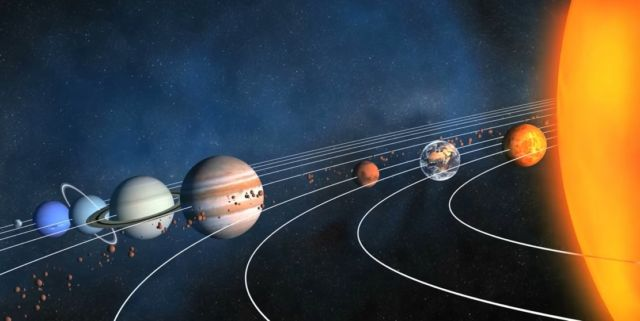 13 things you need to know about space (3)