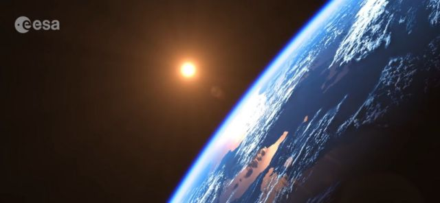 13 things you need to know about space (2)