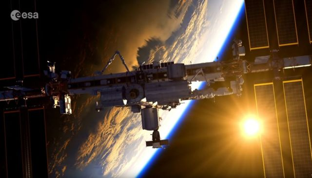 13 things you need to know about space (1)