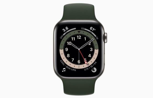 Apple Watch Series 6 (3)