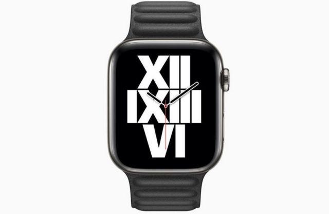 Apple Watch Series 6 (1)