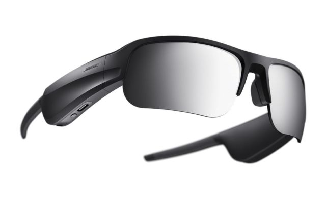Bose Frames Tempo Audio Sunglasses (5)