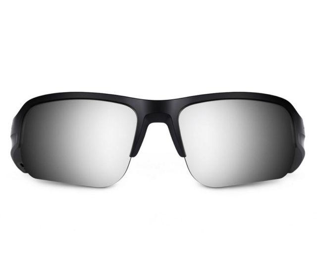 Bose Frames Tempo Audio Sunglasses (4)