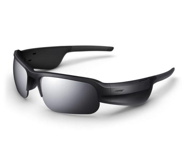 Bose Frames Tempo Audio Sunglasses (3)