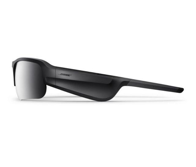 Bose Frames Tempo Audio Sunglasses (2)