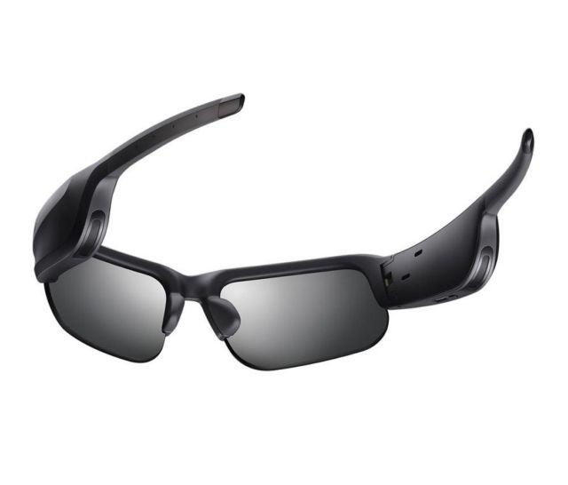 Bose Frames Tempo Audio Sunglasses (1)