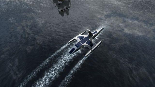 Mayflower Autonomous Ship (3)