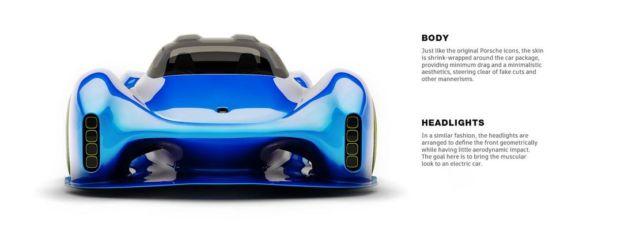 Porsche 411 concept (13)