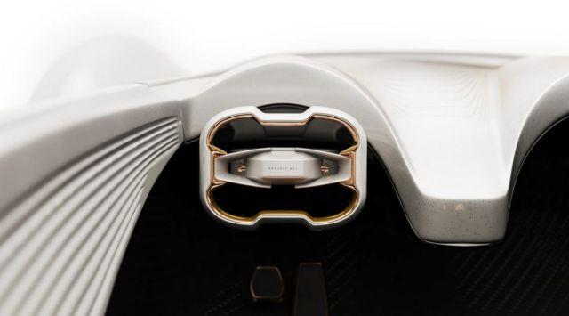 Porsche 411 concept (10)