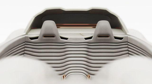 Porsche 411 concept (9)