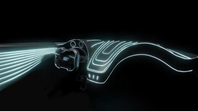 Porsche 411 concept (8)