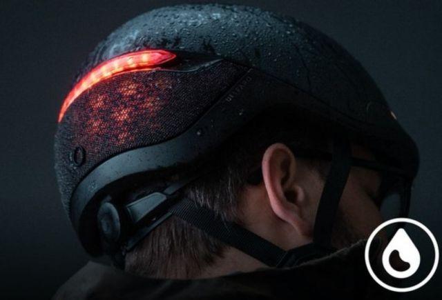 FARO sleek smart Cycling Helmet (4)