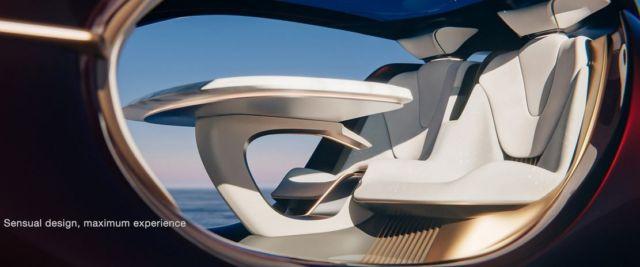Mercedes-Benz Vision Duet Concept (9)