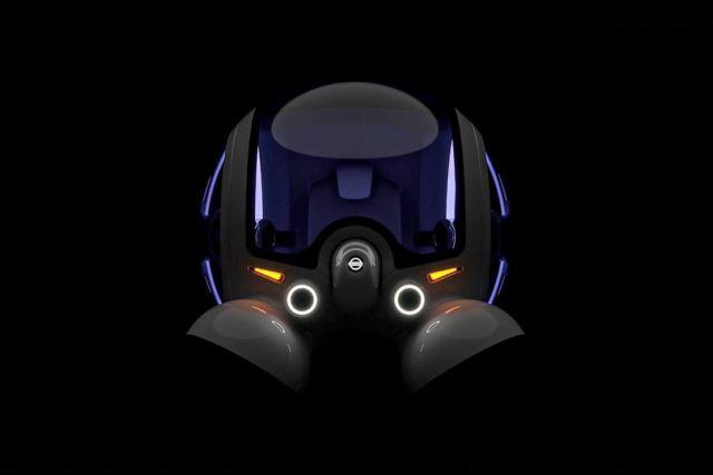 Nissan Dodgy Concept Pod (3)
