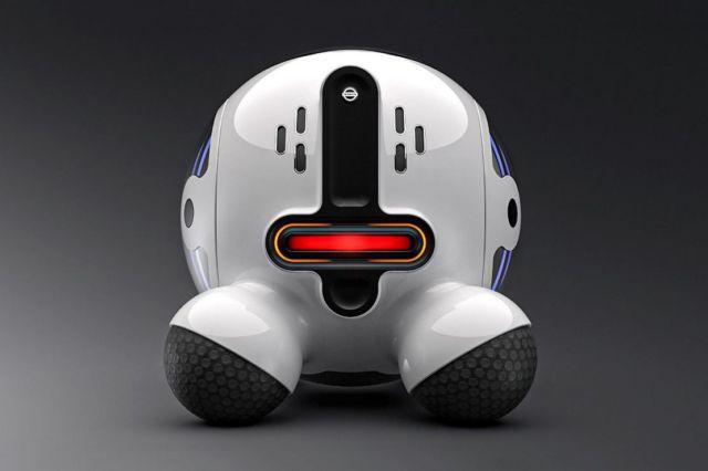 Nissan Dodgy Concept Pod (2)