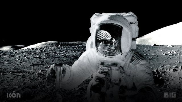 The Construction that could Support Future Exploration of the Moon (3)