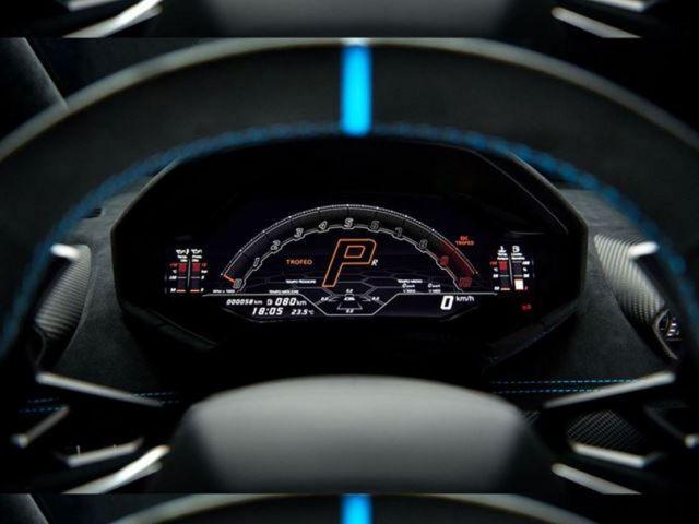 2021 Lamborghini Huracan STO (6)