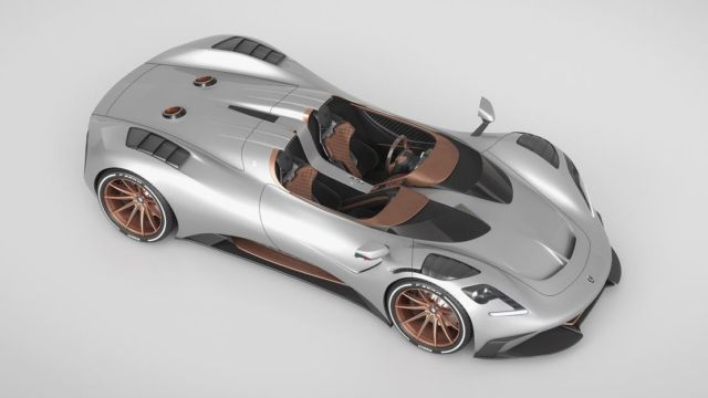 ARES S1 Project Spyder (5)
