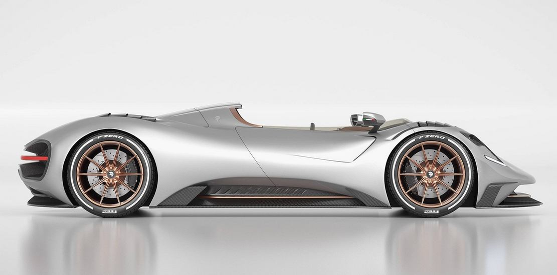 ARES S1 Project Spyder (1)