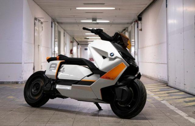 BMW Definition CE 04 Electric (1)