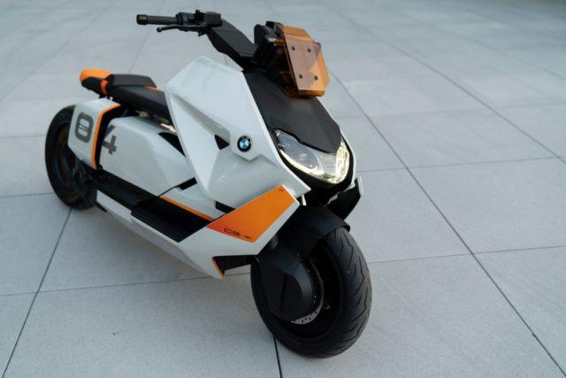 BMW Definition CE 04 Electric (5)