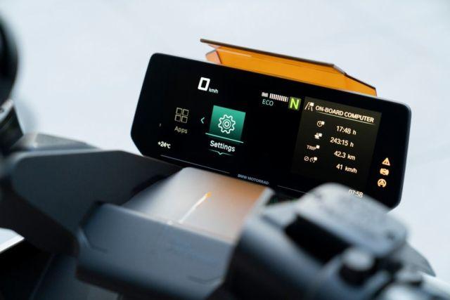BMW Definition CE 04 Electric (3)