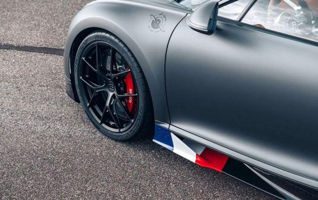 Bugatti Chiron Sport 'Les Legendes Du Ciel' (3)
